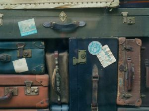 10 Tips to Minimize the Risk of Losing Your Luggage