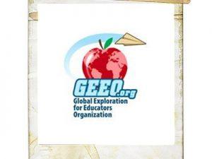 July Snapshot: GEEO