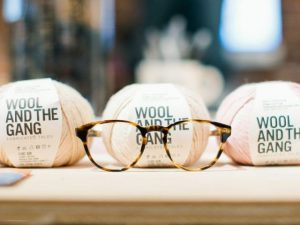 #NVW13 Day 3 – Win a Warby Parker Gift Card