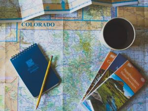 6 Must Have Travel Documents