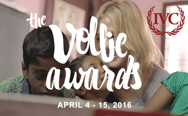 The Vollie Awards