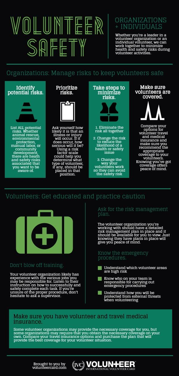 volunteer-safety-ivc
