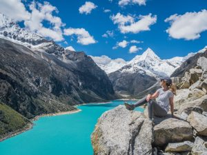 How To Become An Expat: The 90-Day Countdown