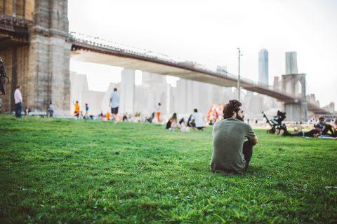 Avoiding Biggest Volunteer Mistakes: Negative Encounters