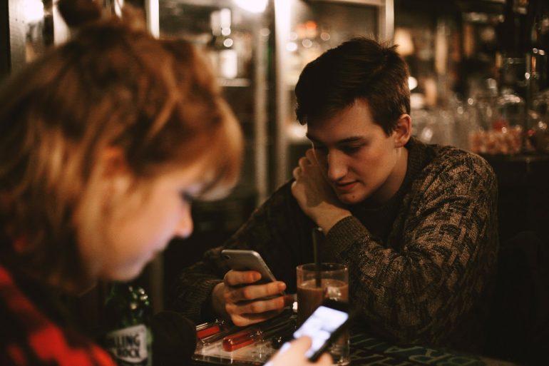 Avoiding Biggest Volunteer Mistakes: Miscommunication