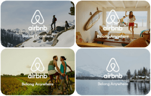 valentines day gifts airbnb gift card