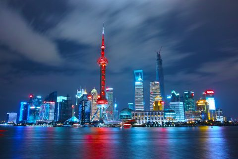 6 Opportunities to Volunteer Abroad in China