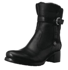 Blondo Fantasia Boot