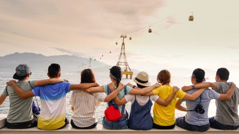 8 Simple Icebreakers that Guarantee Better Participation