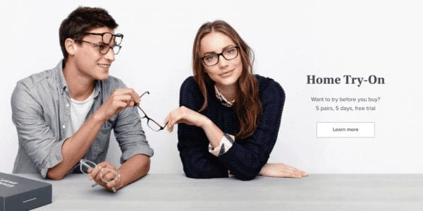 Warby-Parker-Home-Try-On-1024x510
