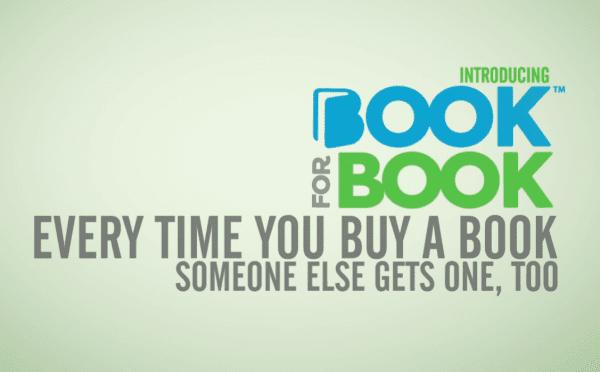 better world books image