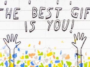 6 Creative Ways to Say Thank You: Volunteer Appreciation