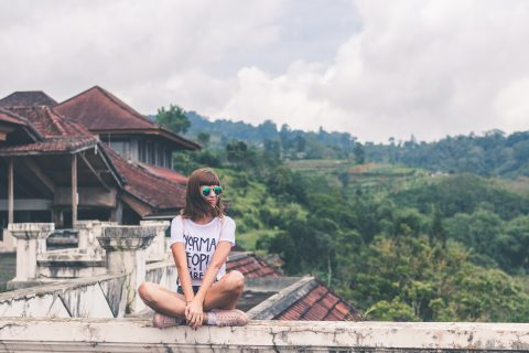 6 Reasons You Need to Plan More Solo Travel Trips