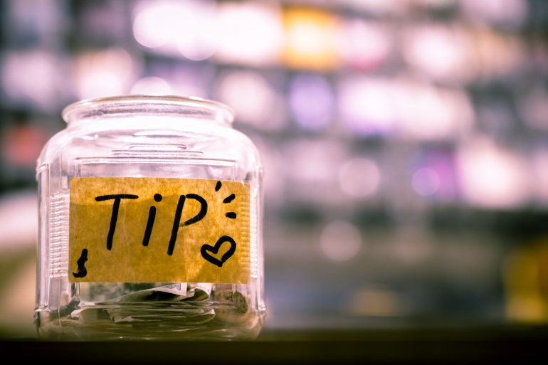 Successful Crowdfunding Tips for Nonprofits and Volunteers