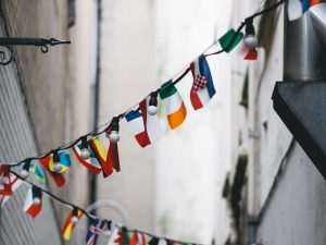 2019 Best Countries for American Expats to Live