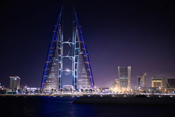 Bahrain - 2019 Best Countries for American Expats to Live