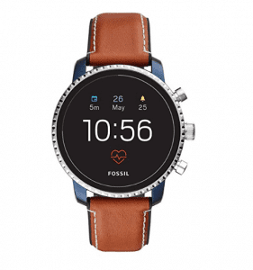 valentines day gifts smartwatch for him