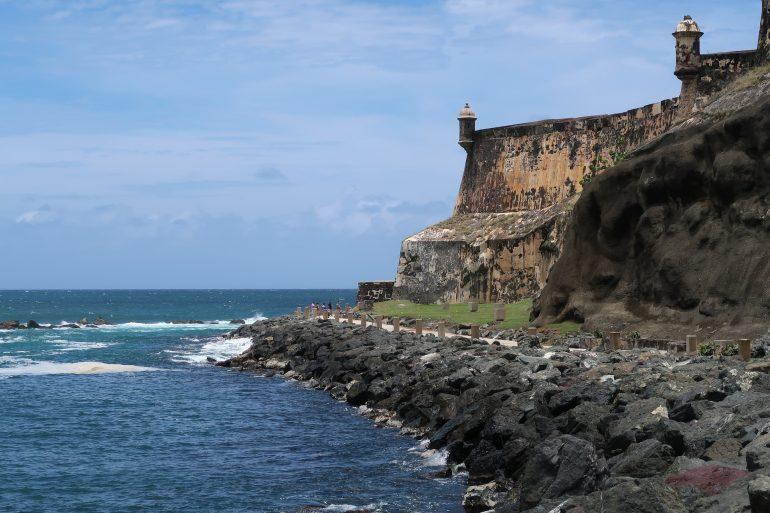 How to Volunteer in Puerto Rico for Hurricane Relief