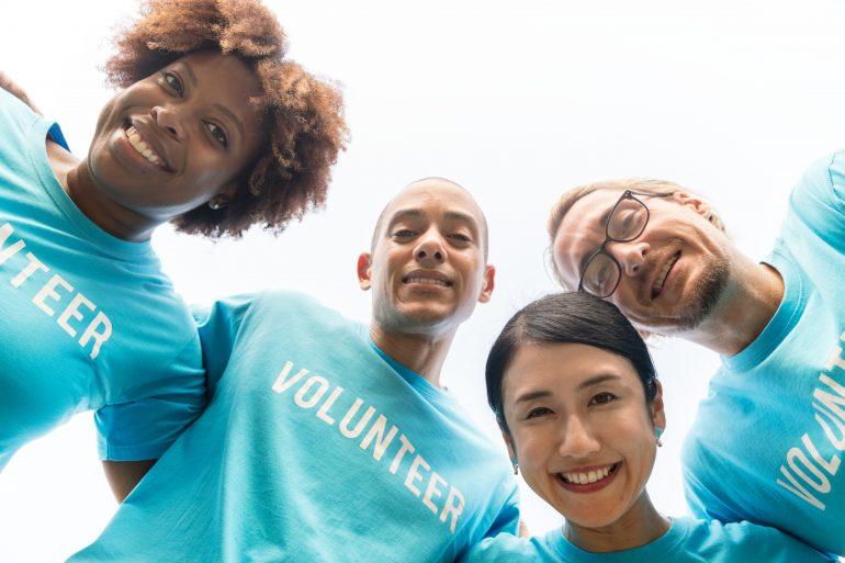 QUIZ: Best Volunteer Opportunities for Your Gap Year Abroad