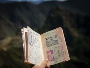 6 Common Passport Mistakes You Can Easily Avoid