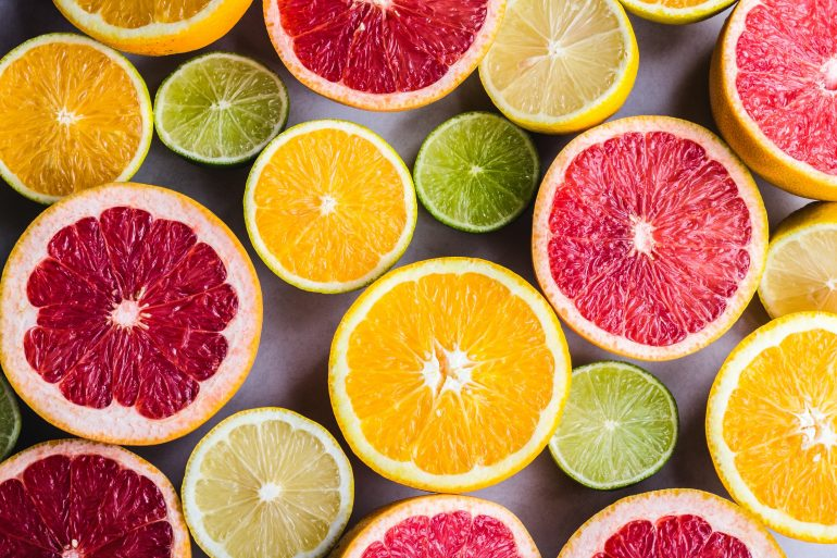 7 Natural Ways to Boost the Immune System for Travel