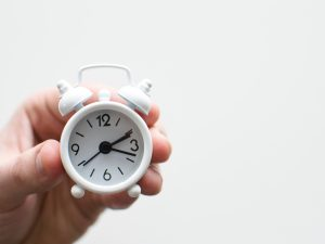 When is the best time for me to buy travel insurance?