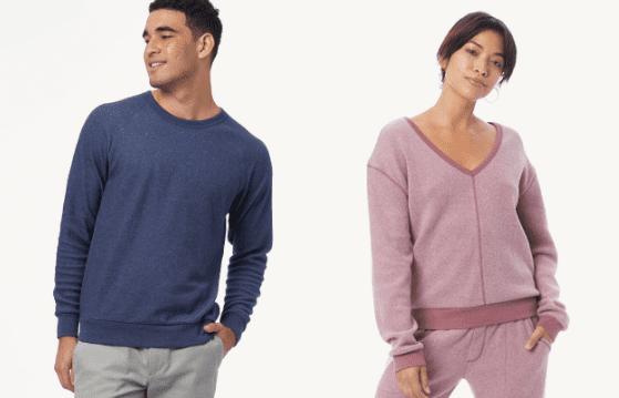 alternative-apparel-men-and-women