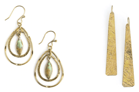 fair-anita-jewelry