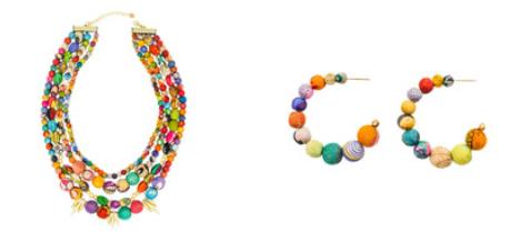 world-finds-jewelry