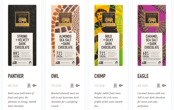 endangered-species-chocolate-bars