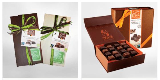 belvas-chocolate-gift-boxes