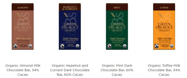 greens-and-blacks-chocolate-bars