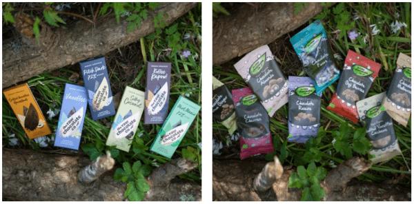 raw-chocolate-company