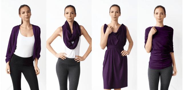 encircled-clothing-womens-chrysalis