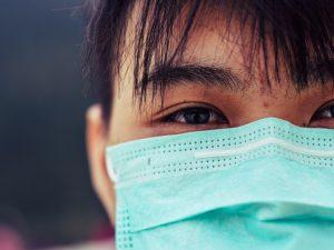 Coronavirus: What is covered by my travel insurance?