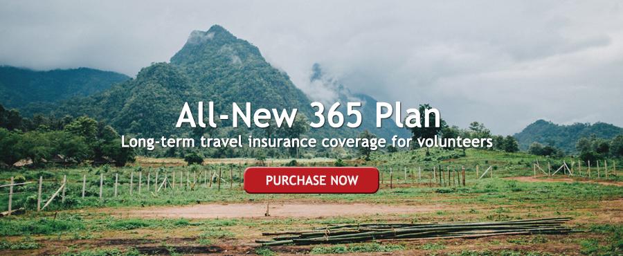 365 Plan